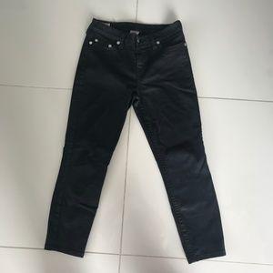 True Religion Jeans Halle Skinny
